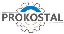 logo_Prokostal1