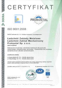 9001_2008_Trzy zakłady_pl-1
